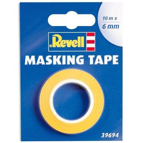 revell masking tape 6mm x 10m marki Revell