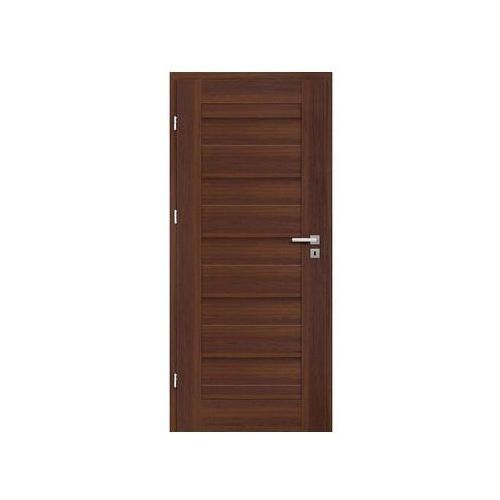 Skrzydło drzwiowe SERMANO 80 Lewe NAWADOOR