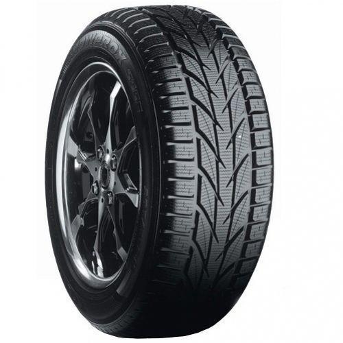 Toyo S953 215/40 R16 86 H