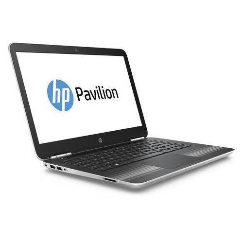 HP Pavilion  Z6J30EA