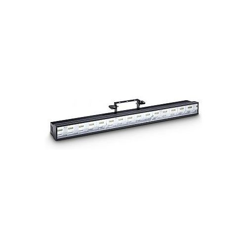 Cameo Light FLASH BAR 150 - 3-in-1 Strobe, Chase and Blinder Effect Fixture, kup u jednego z partnerów