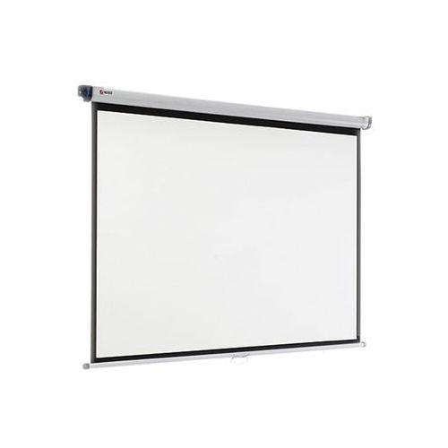 Ekran ścienny 150 x 113,8 cm (4:3), przekątna 187,5 cm marki Nobo
