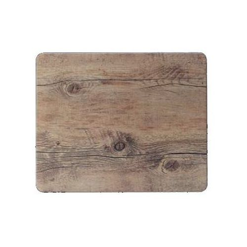 Steelite Deska do prezentacji dań driftwood gn 1/2