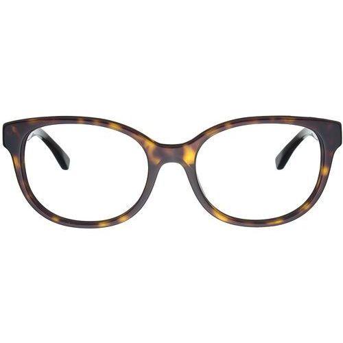 Michael Kors MK 4032 3180 Okulary korekcyjne + Darmowa Dostawa i Zwrot z kategorii Okulary korekcyjne