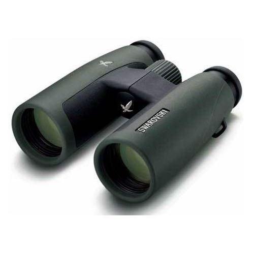 Swarovski optik  slc hd 10x42 (9006325067040)