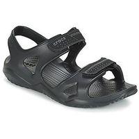 Sandały swiftwater river sandal, Crocs, 39-49