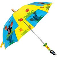 Bino parasol - krecik (4019359137554)