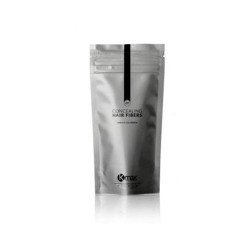 Kmax 55g refill zagęszczanie włosów marki Kmax keratin maximization. Najniższe ceny, najlepsze promocje w sklepach, opinie.