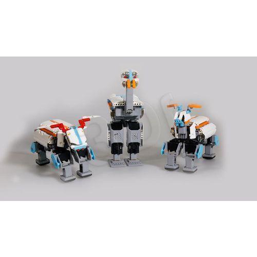 Jimu robot robot mini- wysyłamy do 18:30 (6931705004267)