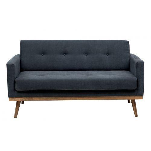 sofa klematisar (5902860420002)