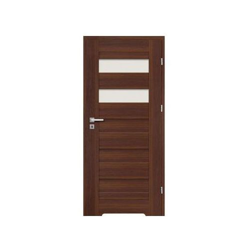 Skrzydło drzwiowe sermano 60 prawe marki Nawadoor