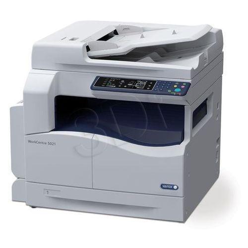 Xerox 5022 ### Drukuj o 50% Taniej ABONAMENT.PL ### Gadżety Xerox ### Darmowa Dostawa ### Eksploatacja -10% ### Negocjuj Cenę ### Raty ### Szybkie Płatności ### Szybka Wysyłka