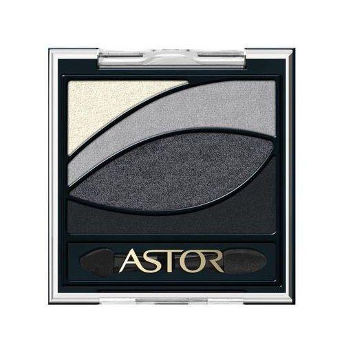 Astor Eye Artist Shadow Palette 4g W Cień do powiek 720 Rock Show