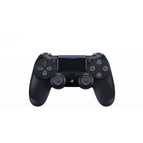 Kontroler Sony PS4 Dualshock 4 V2 Czarny