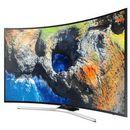 TV LED Samsung UE55MU6272 zdjęcie 4