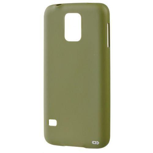 Etui OXO XTPGS5COLKA6 do Galaxy S5 (3492548189694)
