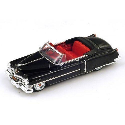 Spark  cadillac series 61 convertible