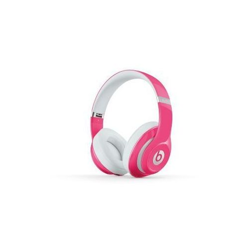 Beats by Dr. Dre Studio 2