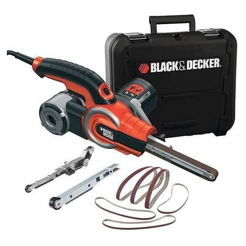 Black&Decker KA902EK-QS