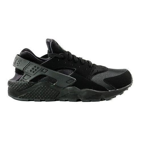 Nike Buty air huarache - 318429-003
