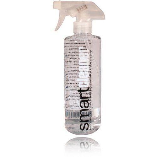 cleaner 473ml - uniwersalny płyn do czyszczenia wszelkich powierzchni marki Smartwax