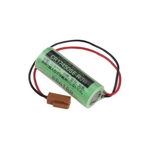 Sanyo Bateria lith-46 cr17450se-rl 3.0v 3200mah.