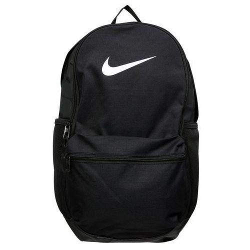 Nike Performance BRASILIA Plecak black