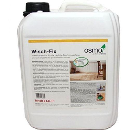 OSMO - 8016 Wisch - Fix - 5 L Sulejówek, 20600321