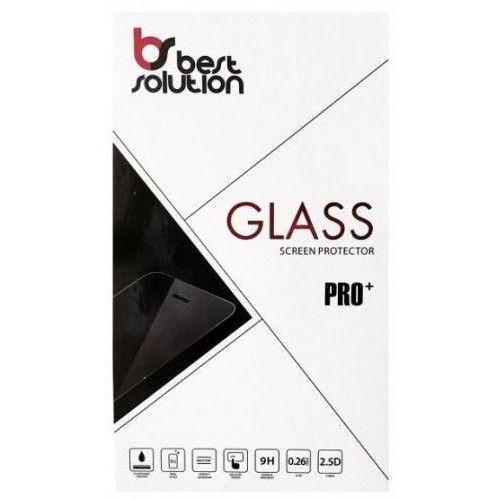 Szkło hartowane Samsung Ace 4 - sprawdź w wybranym sklepie