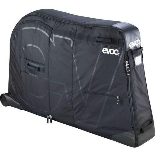 d418486bb82e8 Sakwy, torby i plecaki rowerowe Producent: EVOC, ceny, opinie ...