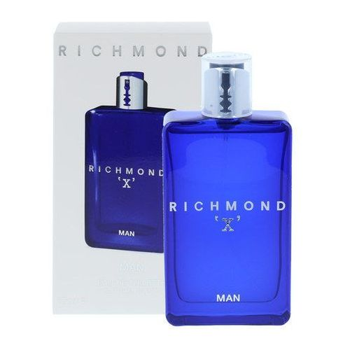 John Richmond Richmond X Men 75ml EdT