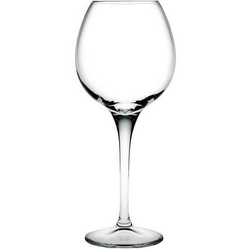 Pasabahce Kieliszek do wina montis - poj. 550 ml