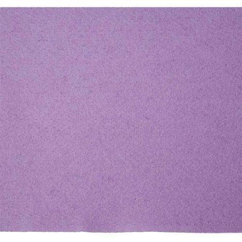 Filc kolorowy 1,5 mm - 45/100 cm fioletowy jasny - FIOJAS