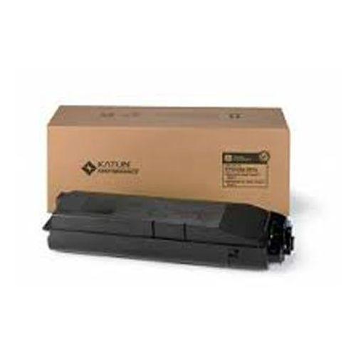 Toner 44965 black do kopiarek kyocera (zamiennik kyocera tk-6305) [35k] marki Katun