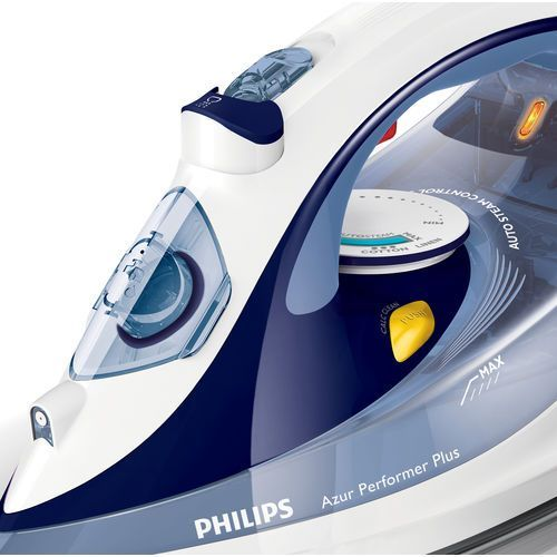 Philips GC 4526