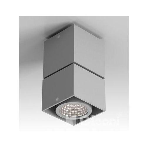 lampa sufitowa TUZ E3Sh, CLEONI T019E3Sh+