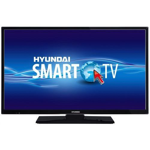 TV LED Hyundai FLN24T439