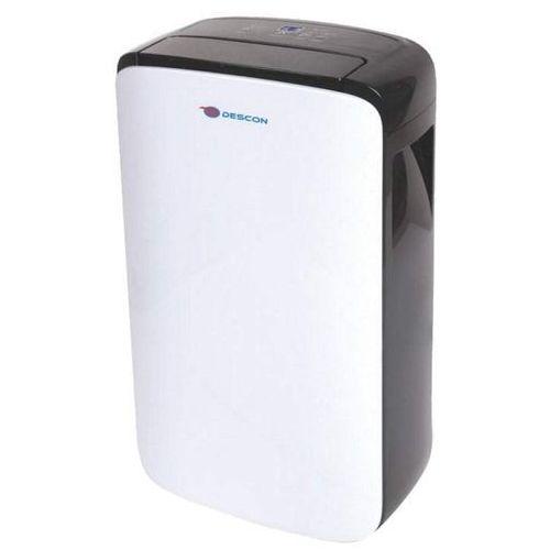 Osuszacz powietrza Dedra DA-R010 Pochłaniacz wilgoci