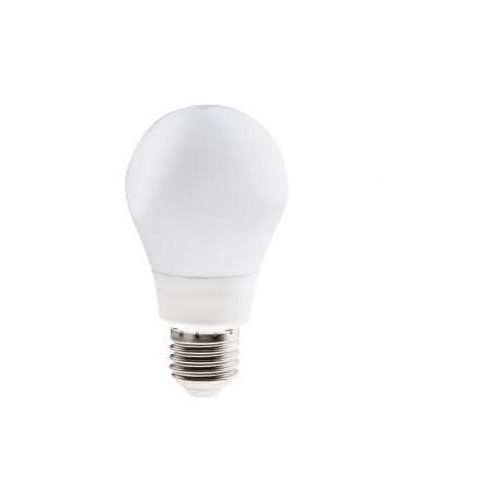 Osram żarówka led value classic a75 11,5w (75w) 1055lm e27 2700k