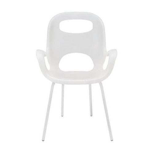Umbra Krzesło oh - biały