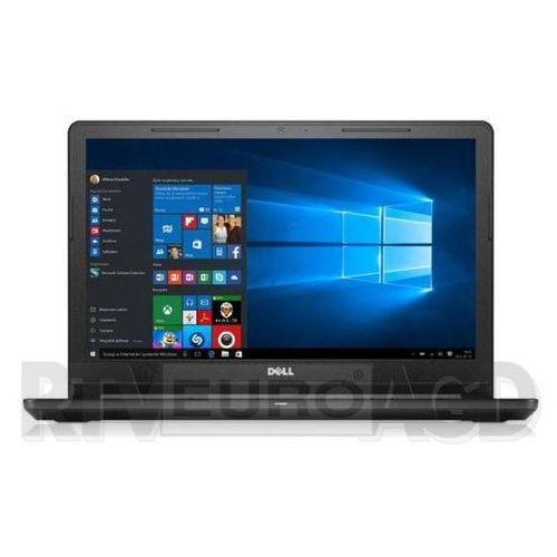 Dell Vostro S060PVN3568BTSPL01