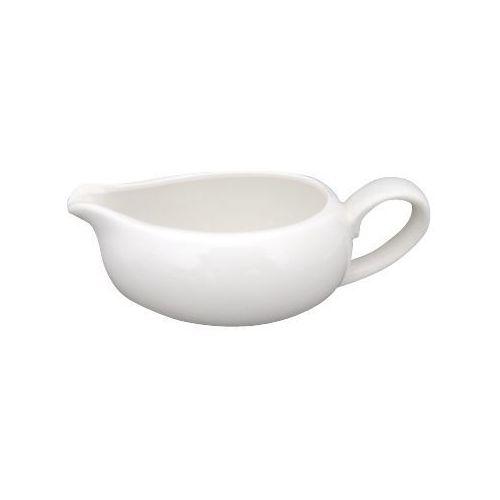 Modermo Sosjerka porcelanowa prima poj. 180 ml