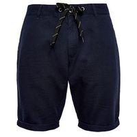 szorty męskie 36 niebieskie marki Q/s designed by