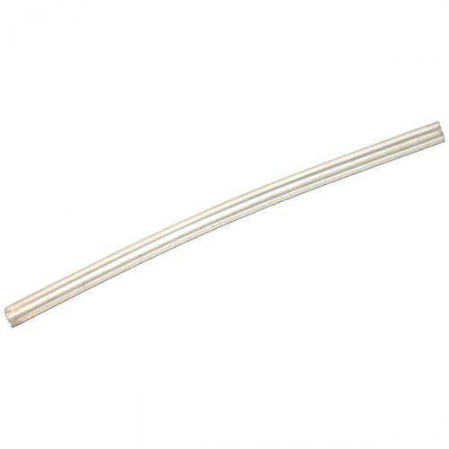 OKAZJA - Wężyk rurka wąż silikonowy do karafki Saeco 14 cm, 01479