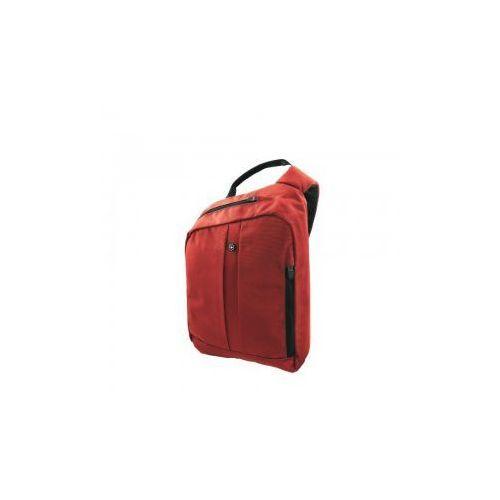 Plecak gear sling 311737 marki na jedno ramię w/rfid marki Victorinox