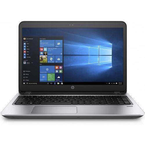 HP ProBook  Y8B30EA
