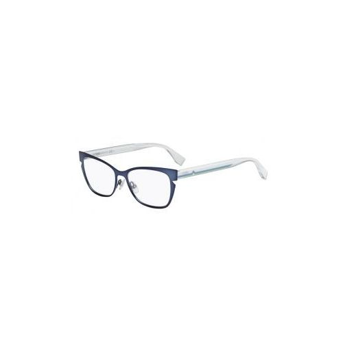 Fendi FF 0135 N8X (okulary korekcyjne)