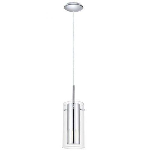 Lampa wisząca pinto 1, 91326 marki Eglo