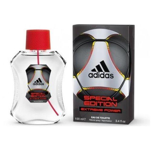 Adidas Extreme Power Woda toaletowa 100 ml