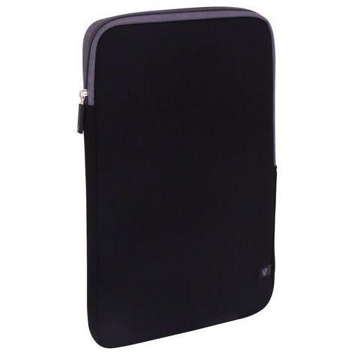 "ultra protective sleeve 13.3"" marki V7"
